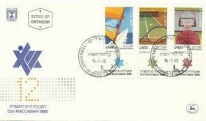 0916fdc