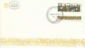0920fdc
