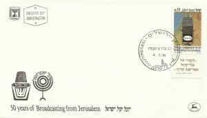 0926fdc