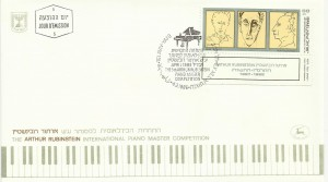 0927fdc