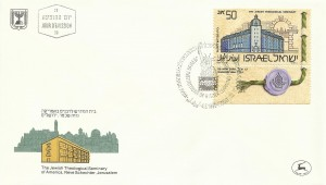 0928fdc