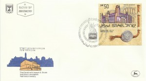 0929fdc