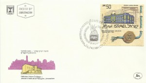 0930fdc