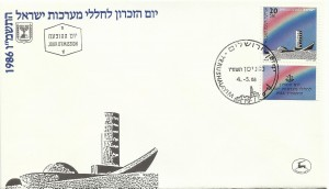 0931fdc