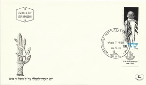 0582fdc