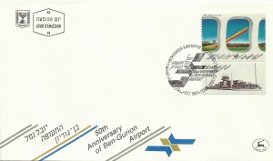 0934fdc