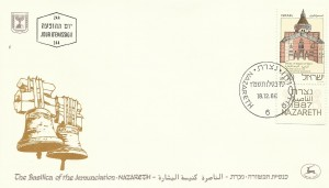 0941fdc