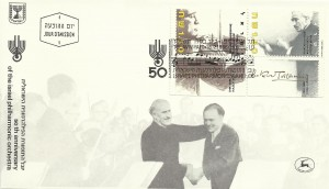 0944fdc