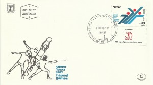 0950fdc