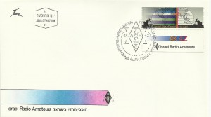 0951fdc