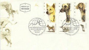 0954fdc