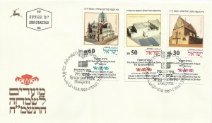 0959fdc