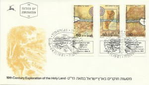 0963fdc