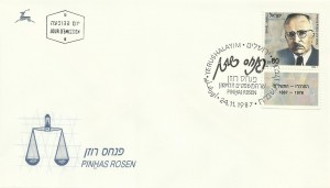 0964fdc