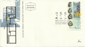 0970fdc