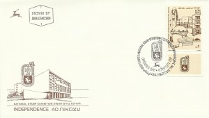 0972fdc
