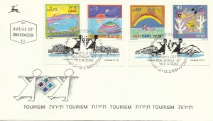 0994fdc