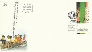 0997fdc