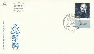 1001fdc
