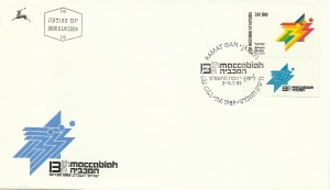 1002fdc