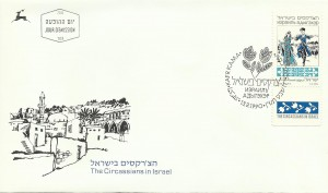 1017fdc