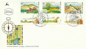 1021fdc