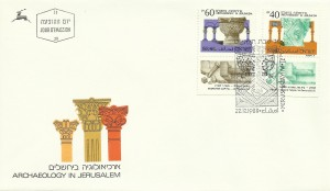 1027fdc1