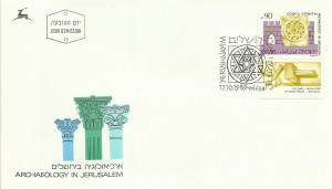 1027fdc2