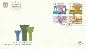 1027fdc3