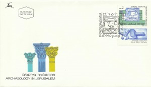 1027fdc4
