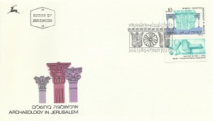 1027fdc5