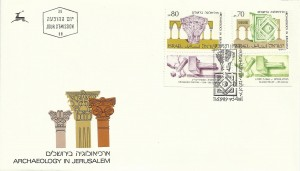 1027fdc6