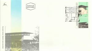 1022fdc