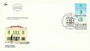 1026fdc