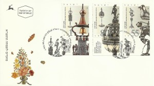 1033fdc