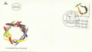 1034fdc