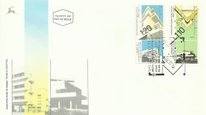 1037fdc
