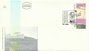 1047fdc