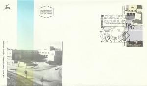 1079fdc