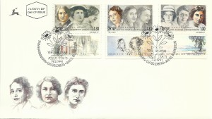 1046fdc