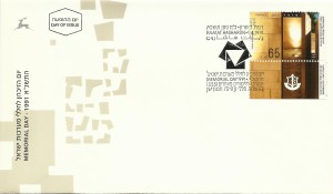 1051fdc