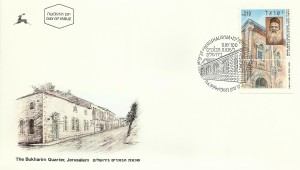1052fdc