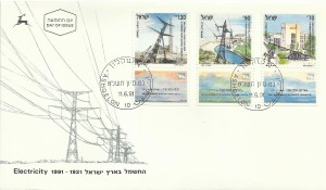 1055fdc