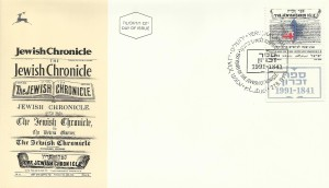 1057fdc
