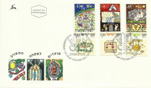1060fdc