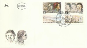1063fdc
